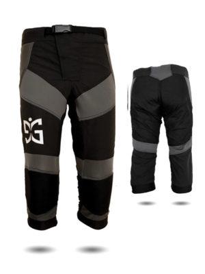 Pants -Bertrand Adrenaline